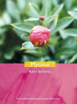 Myome_Cover_klein_webversion